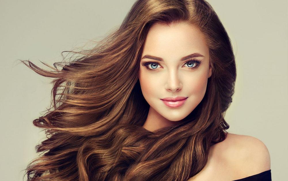 דלילות שיער - עיבוי ומילוי שיער דליל