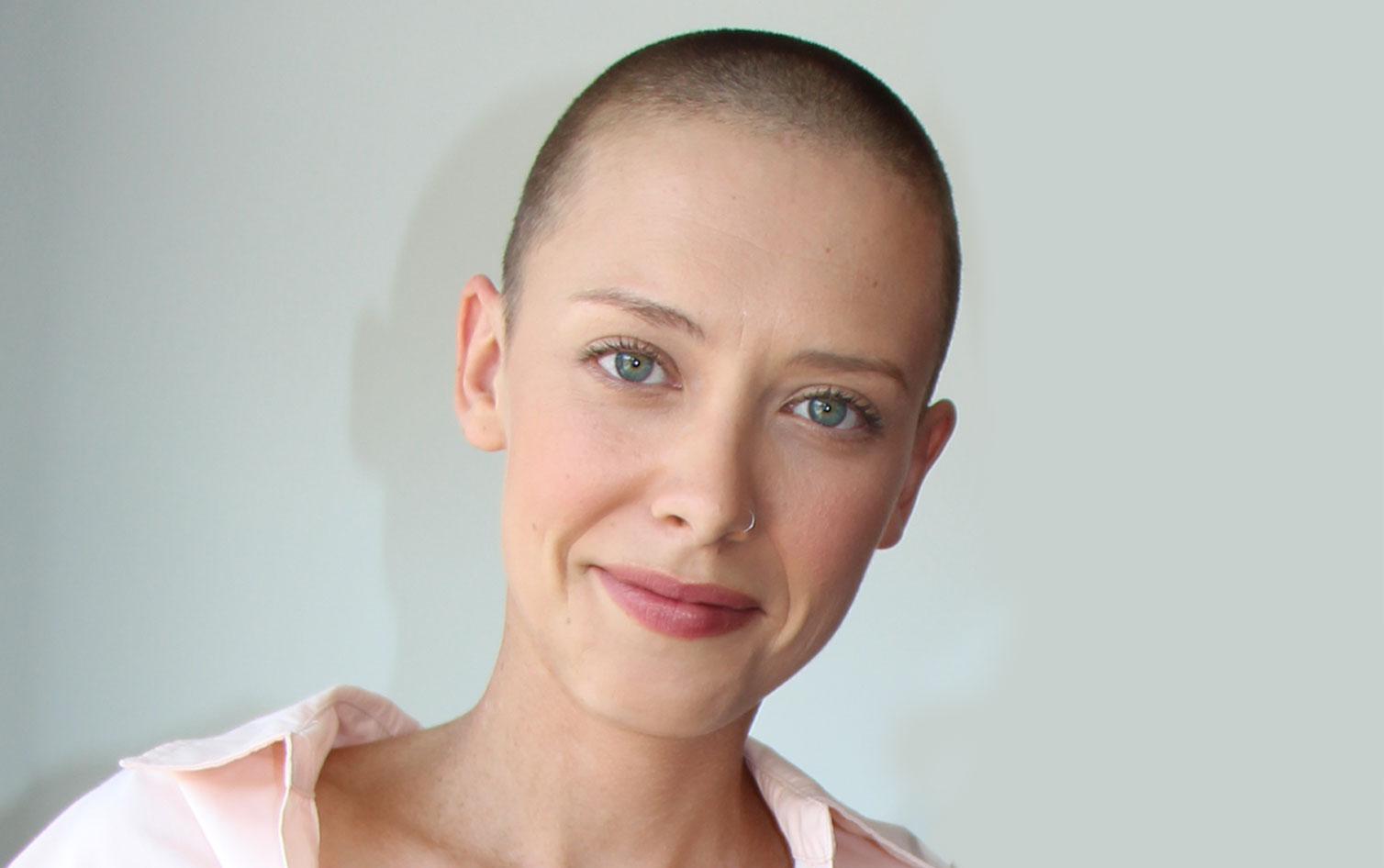 פאות רפואיות לחולות סרטן אונקולוגיות